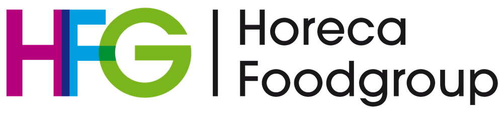 Horeca Food Group